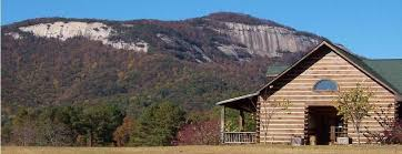 table rock mountain sc pickens our upstate sc