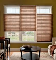 types of window shades pleated shades window treatment ideas be home inside types of blinds