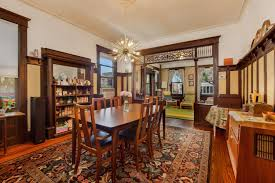 in ridgewood an adorable 118 year old victorian townhouse seeks