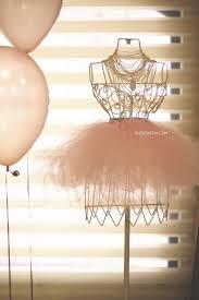 maya u0027s glitter u0026 pearls themed first birthday time2partay com