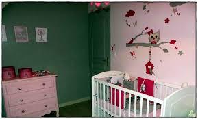 deco chambre bebe fille gris deco chambre bebe fille gris idées de décoration à la maison