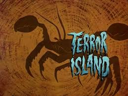 jonny quest terror island jonny quest wiki fandom powered by wikia