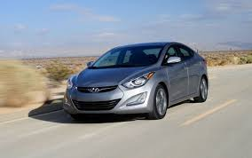 2014 hyundai elantra cost hyundai cars used hyundai reviews pricing specs
