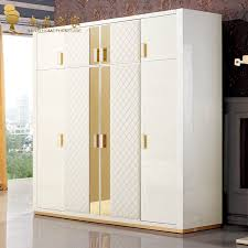 Cheap Good Quality Bedroom Furniture by Bedroom Furniture With Wardrobe
