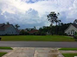 lots and land properties for sale in north myrtle beach south