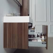 Designer Bathroom Vanities Modern Gray Bathroom Vanities Luxury Bathroom Design