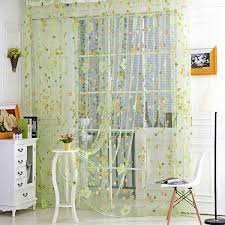 Room Divider Panel by Colorful Room Door Divider Panel Drapes Valance Assorted Sheer