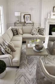 sofa how to decorate a small living room sectional sofas leather