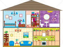 house layout clipart room clipart house layout pencil and in color room clipart house