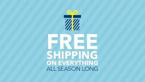 best buy online deals black friday deal alert best buy free shipping u0026 pre black friday sale