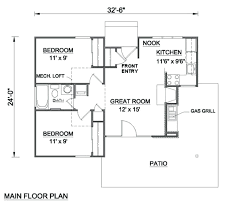 house plans designs house designs 600 square stunning sq ft house plans ideas