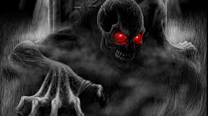 scary halloween wallpaper live wallpaper hd desktop wallpapers