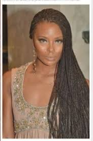box braids with human hair queen bey was young and free with her micro braids and inspired