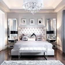 gray bedroom decorating ideas bedroom delectable gray and white bedroom ideas bedrooms