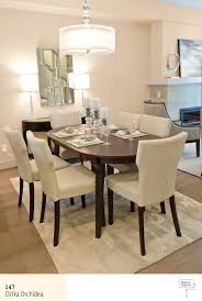 70 best jadalnia images on pinterest dining table salons and cafes