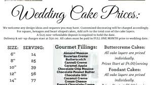 wedding cake price home improvement wedding cakes and prices summer dress for your