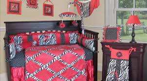 Minnie Mouse Bedding Canada by Cribs Riveting Red Crib Sheet Set Rare Navy And Red Crib Bedding