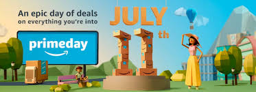 amazon black friday 2017 surface deal amazon announces third annual u0027prime day u0027 for july 11 mac rumors