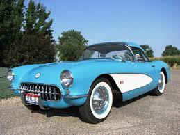 1957 corvette gasser 1957 chevrolet corvette 1957 corvette