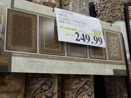 rugs good target rugs contemporary area rugs in safavieh rugs