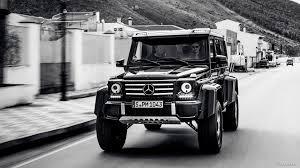 mercedes benz jeep 2015 mercedes benz concepts caricos com