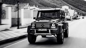 mercedes g wagon matte black mercedes benz g class caricos com
