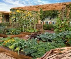 Small Backyard Gardens by Backyard Gardening 17 Best 1000 Ideas About Backyard Landscaping