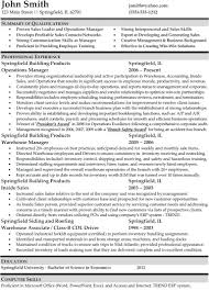 billing resume exles 13 billing resume sle and resume template