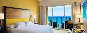 hotels dans la chambre hotels et complexes hôteliers à hawaii hébergement au