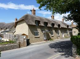Holiday Cottage Dorset by All Our Lulworth Holiday Cottages Dorset Page 1