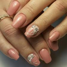 korean 3d nail art image collections nail art designs