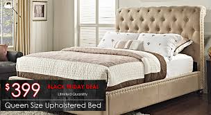 best furniture black friday deals del sol furniture u0026 mattress google