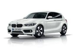 bmw one series india bmw 1 series price in india bmw 1 series reviews photos