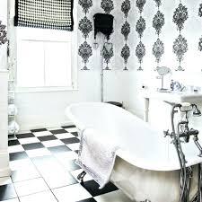 small black and white bathroom ideas small white bathroom ideas derekhansen me