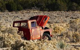 old jeep free images car adventure old jeep transport truck red