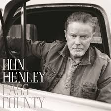 inside by don henley on apple
