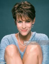 how to get jamie lee curtis hair color jamie lee curtis pictures and photos getty images