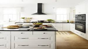 100 designer kitchens glasgow designer kitchen companies