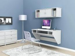 Floating Wall Desk Wall Ideas Wall Mounted Desk Lighting Wall Mounted Table Lamp