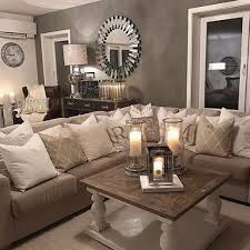 beige couch living room living room living room ideas with beige sofas cream paint
