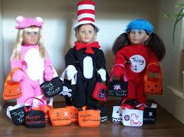 American Doll Halloween Costumes 46 American Doll Costumes Images American