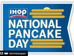 Ihop Thanksgiving Best 25 Ihop Locations Ideas On Pinterest Free Pancakes At Ihop