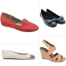 Black Comfort Shoes Women Top 5 Fashionable U0026 Comfortable Shoes For Women Living Pregnant