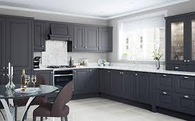 lewis kitchen furniture fantastic lewis kitchen furniture free amazing wallpaper