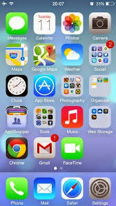 download themes xiaomi redmi 2 how to change xiaomi redmi 1s theme any tricks android