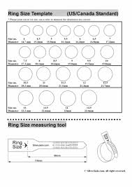 ring size mens mens wedding ring sizes my wedding property