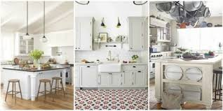 kitchen paint colours ideas class kitchen paint color with white cabinets