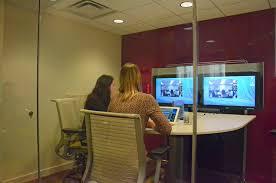 Interior Design Jobs In Michigan by Rethinking Teacher Preparation American Radioworks
