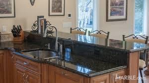 kitchen of the day popular ubatuba granite