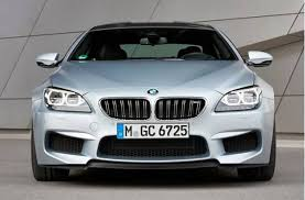 bmw rumors bmw m6 gran coupe 2018 redesign release date rumors price bmw